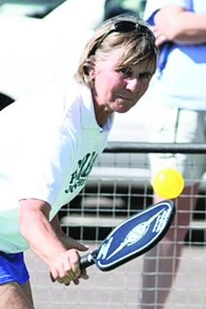 afn.102910.com.Pickleball8.jpg