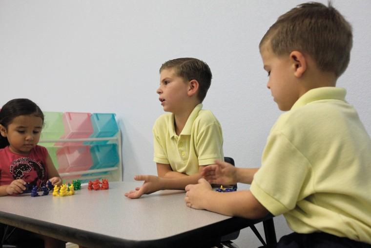 afn.080610.com.schoolexpands7.jpg
