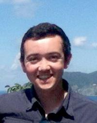 Michael Mefford