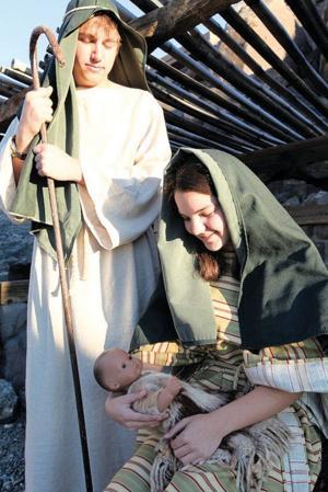 afn.holly.112410.nativity1.jpg