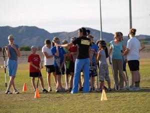 afn.011211.sp.lacrosse2.jpg