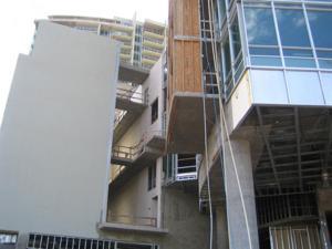 Centerpoint Condominiums