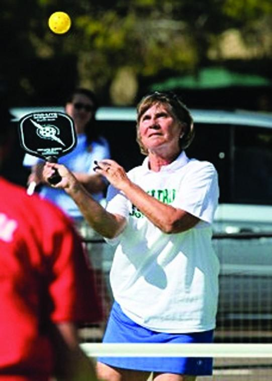 afn.102910.com.Pickleball4.jpg