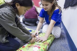 Sierra Christmas Gifts