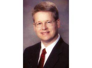 Verschoor-Farnsworth contest shaping up in Senate district
