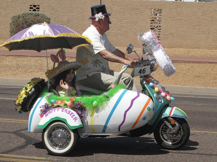 easter.parade012.JPG