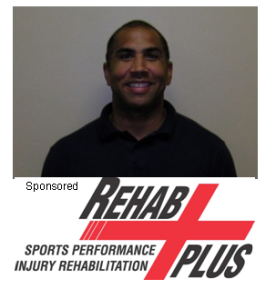 Rehab Plus Ahwatukee Sponsored