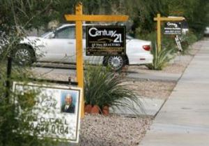 Foreclosures / Short Sales