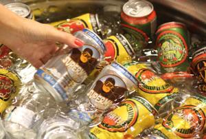 3. SanTan Brewing Company