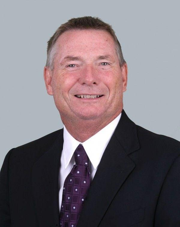 Terry Horne