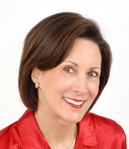 Denise Lott