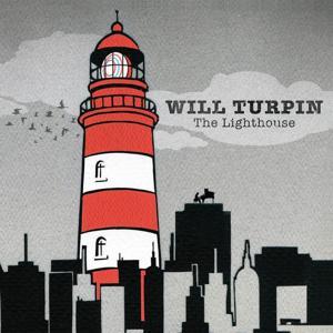 Will Turpin