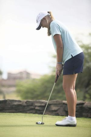 afn.0820.sports.girlsgolf4.jpg
