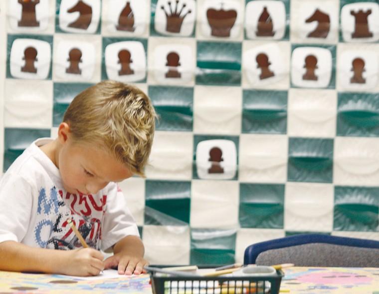 chess.class.001.jpg
