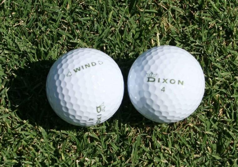 afn.070210.SP.golfball.lw