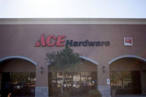 Foothills Ace Hardware
