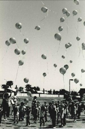 BalloonRelease1.jpg