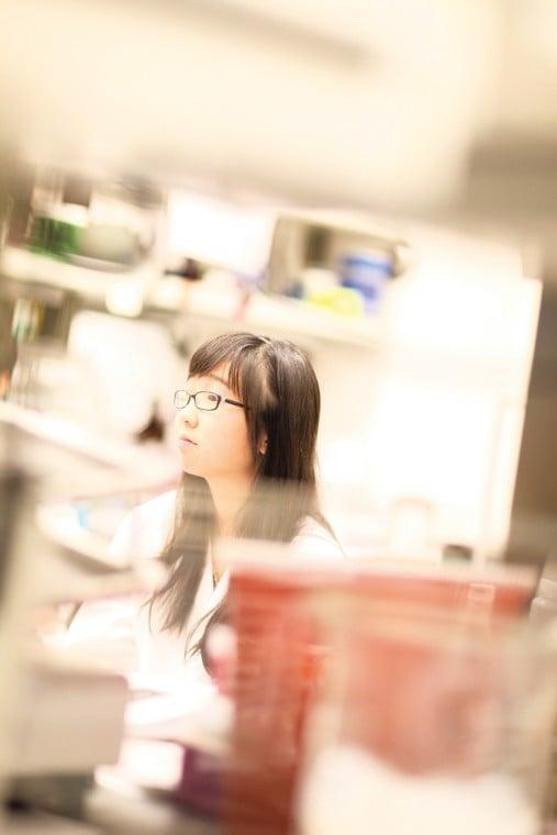 afn.071410.com.biodesignintern2.jpg