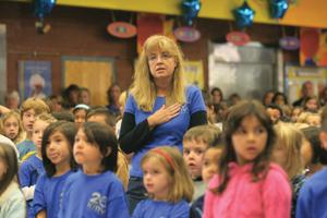 Monte Vista: 20 years and going strong