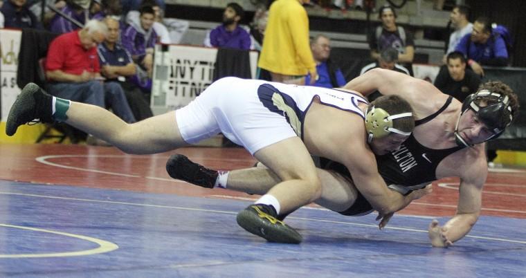wrestling.02112012.040.JPG