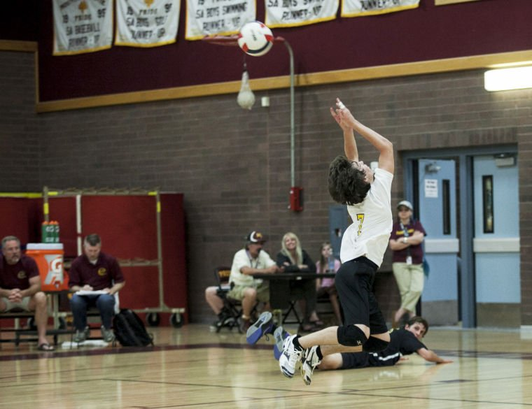 Boys Volleyball- MP vs DV19.JPG