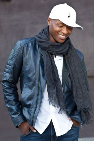 Javier Colon - Photo 1a.jpg