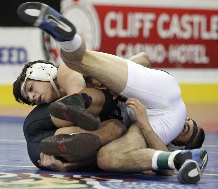 wrestling.02112012.014.JPG