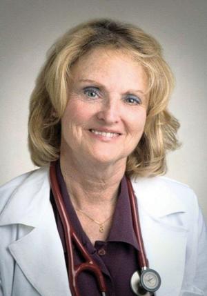 Agnes Oblas