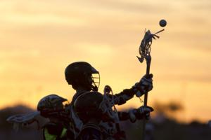 Ahwatukee Lightning Lacrosse