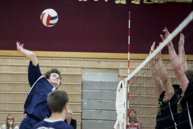 Boys Volleyball- MP vs DV20.JPG