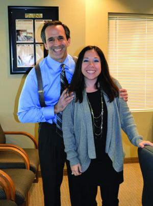 Breyer Law - The Husband and Wife Law Team