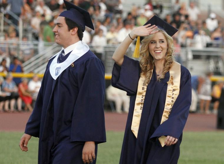 dv.graduation.008.JPG