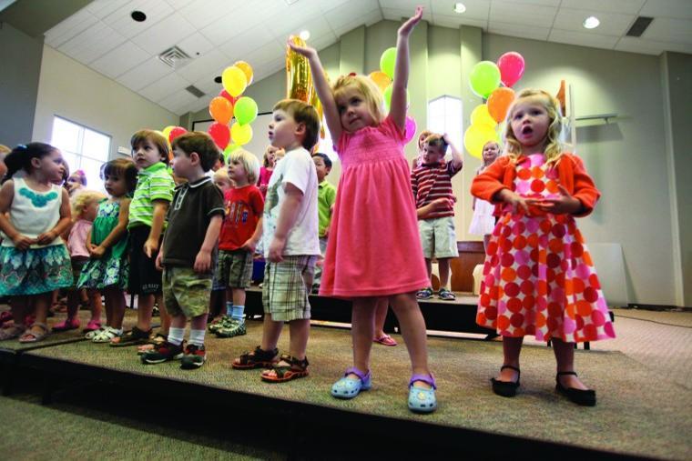 afn.051910.WA.preschoolgraduation.jpg