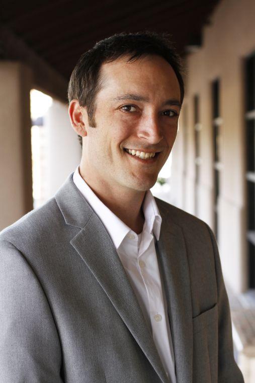 Duane Louton