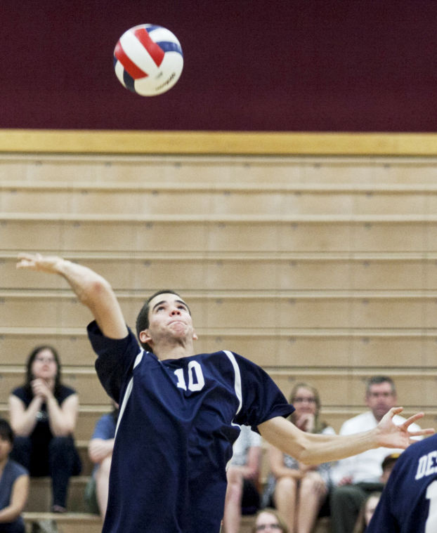 Boys Volleyball- MP vs DV21.JPG