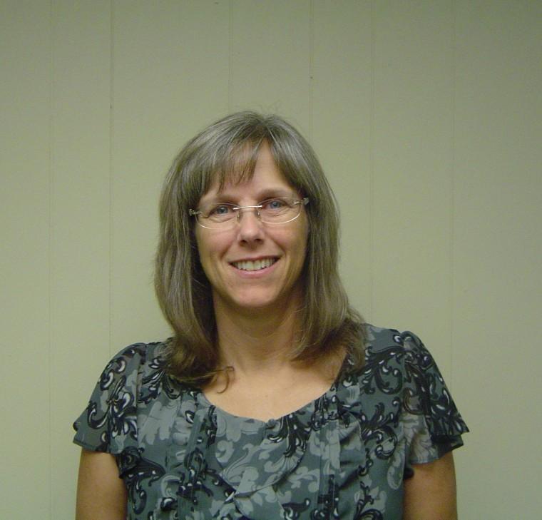 Denise Ensdorff