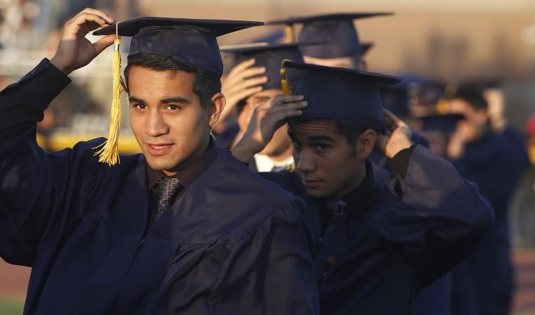 dv.graduation.002.JPG
