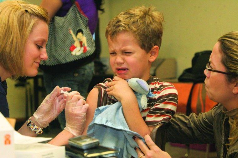 afn.022511.com.flu1.jpg