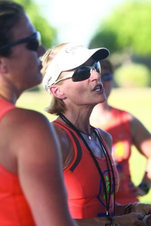afn.063010.com.marathonfeat.jpg