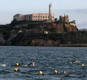 alcartraz.swimmers000.dw.04082011.jpg
