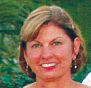 Karen Jacobson