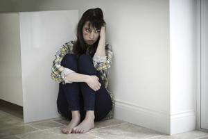 In the United States, one in four women and one in seven men will experience domestic violence within their lifetime