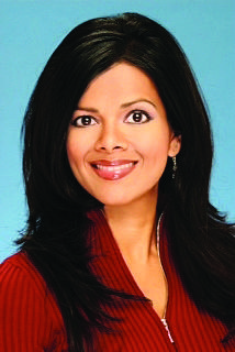 Kavita Hatten