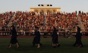 dv.graduation.006.JPG