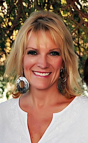 Kathy Camamo
