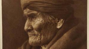 Geronimo.jpg