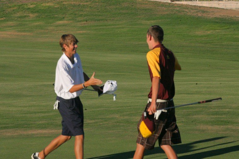 afn.090810.ACgolf5.jpg