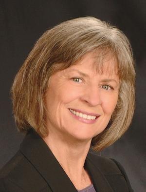 Sheila Coonen