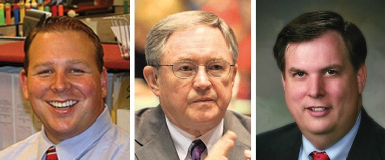 KSD to host legislators next week