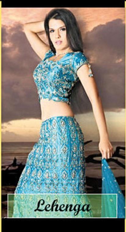 Sona Chaandi